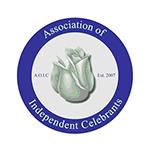 logo-130-AOIC