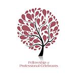 logo-130-FPC