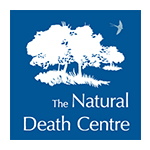 logo-130-natural-death-centrejpg