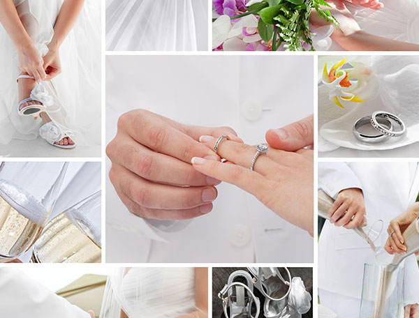 service-image-couple-ceremonies